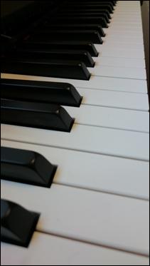 説明: E:?ピアノ関連?ピアノ採用写真?DSC_0713.JPG