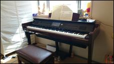 説明: E:?ピアノ関連?ピアノ採用写真?DSC_0681.JPG