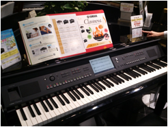 説明: E:?ピアノ関連?ピアノ採用写真?DSC_0643.jpg