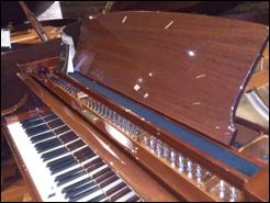 説明: E:?ピアノ関連?ピアノ採用写真?DSC_0648.jpg